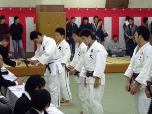 2006_11_26早慶戦優秀選手