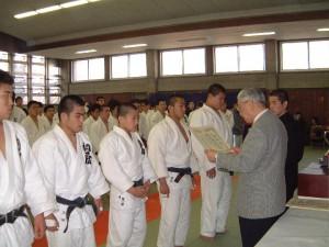 keiohai5-2
